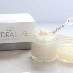 HYDRALUXE 2-STEP - Hush Med Spa