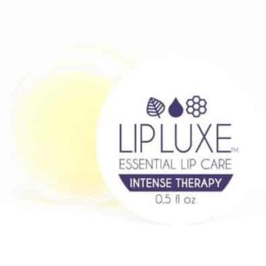 Intense Therapy Lip Balm - Hush Med Spa