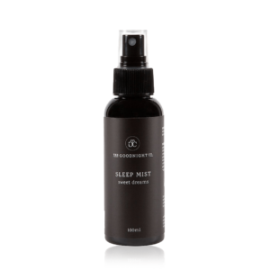 SWEET DREAMS SLEEP MIST - Hush Med Spa